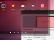 Ubuntu 12.04 Precise Pangolin bêta disponible téléchargement
