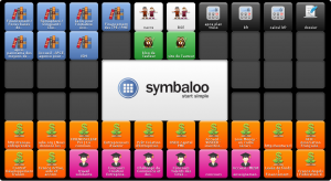 symbaloo_financement
