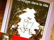 Anges Villes...