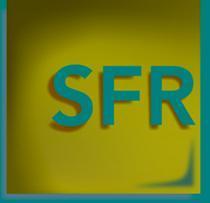 SFR lance SFR Auto Connect WiFi et augmente le nombre de ses hotspots