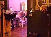 boutique Princess Boudoir hommes...