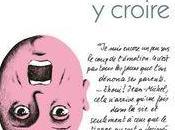 SALON LIVRE Paris 2012 comme vous étiez