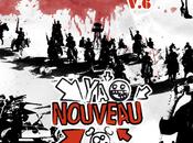 Fractal Jeux Rôle Post-Apocalyptique gratuit entre Fallout post violent
