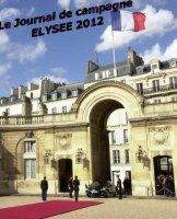elysee-2012