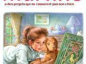 Martine fait comme back Renard Blog