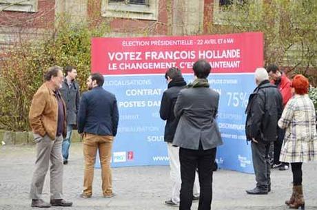 meeting-rue-installation-militants-foule-rouen