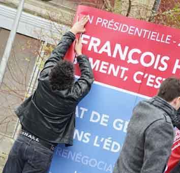 meeting-rue-militants-rouen