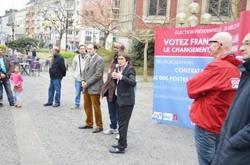 meeting-rue-bachelay-fourneyron-rouen
