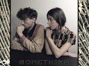 Chairlift, Something (Columbia)