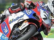 WSBK ...Chéca Ducati ...deux fois!