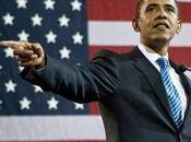 Élections présidentielles américaines Éparpillement l'électorat