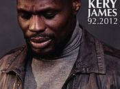 Kery James 92.2012 (2012)