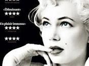 Week With Marilyn
