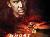 Ghost Rider (2012) Mark Neveldine Brian Taylor