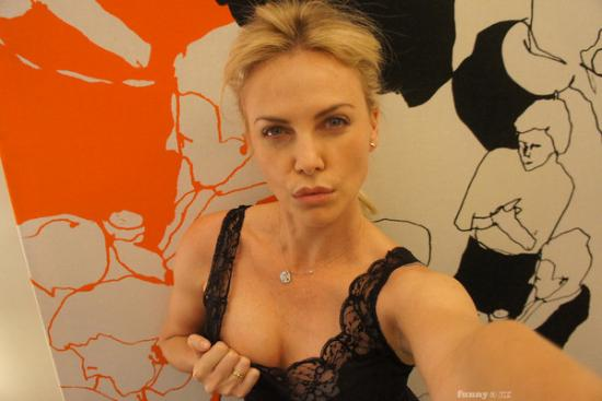 charlize-theron03