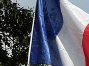 Alternance Belgique France
