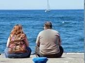 CANCER REIN: L'obésité accroît risque cancer Cancer Research
