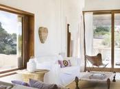 maison naturelle féminine Espagne