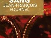 Rouge sang Jean-François Fournel