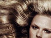 Conseils donner coiffeur pour réussir balayage SchwarzKopf, Blond Pleasseeeeeeeee