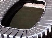 veut s'inspirer l'Allianz Arena