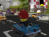 moment: ModNation Racers Road Trip