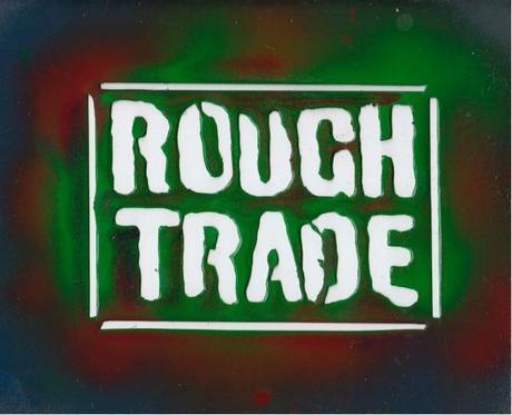 Rough Trade on Tour chez Agnès b. du 11 au 21 avril 2012