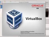 Ubuntu 12.04 VirtualBox 4.1.2