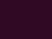 Installation d'un serveur sous Ubuntu 11.10