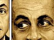 Sarkozy: Quand Président Rentiers répond l'affaire Bettencourt