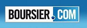 Boursier.com : Perquisitions au siège de Orange