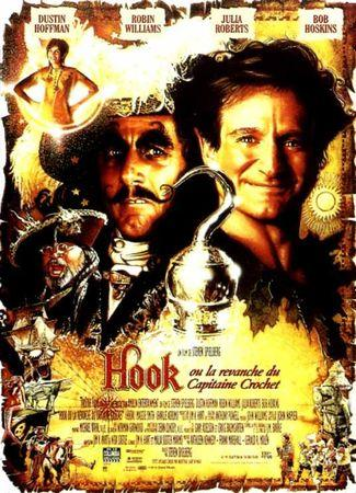 Hook-ou-la-revanche-du-Capitaine