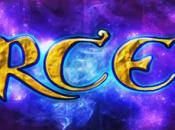nouveau trailer pour Sorcery.