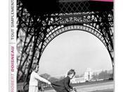 Robert Doisneau, tout simplement