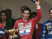 Jean Alesi ferait miles chez Newman/Haas?