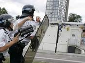 Claude Guéant va-t-il sauver Nicolas Sarkozy créant émeute banlieue
