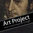 Google Art Project V02