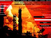 Sarkozy insulté coeurs d'acier, nous saurons faire payer