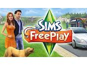 sims gratuit Android