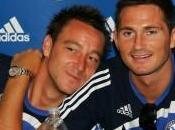 Chelsea Lampard veut prendre revanche face Barça