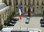 sera nommé Matignon 2012