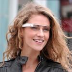 Project Glass de Google:La réalité augmentée dans vos lunettes