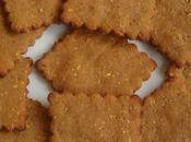 biscuits moelleux châtaigne vanille
