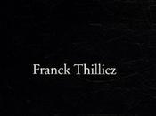DEUILS MIEL, Franck Thilliez