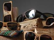 Shwood 2012 collection