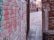Couleurs Venise briques