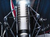 Radiostars,Blanche Neige, Battleship voir quoi ciné mercredi prochain