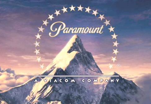 Paramount YouTube signe un accord avec la Paramount