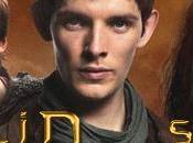 Merlin, début saison plus sombre jamais
