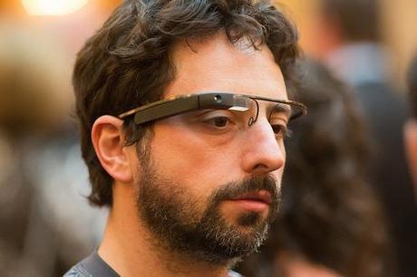 Les lunettes Googles sont réelles